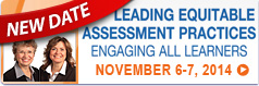 leading-equitable-assessment-practices-2014