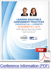 leading-equitables-information-2014